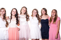 SMS 8th Grade Dance 2014 Photobooth-4