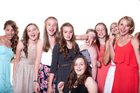 SMS 8th Grade Dance 2014 Photobooth-12