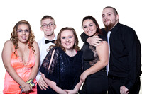 Port Byron Prom 2017 Photobooth-16