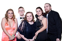 Port Byron Prom 2017 Photobooth-17