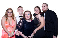 Port Byron Prom 2017 Photobooth-18