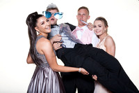 SHS_2018_prom_photobooth-11