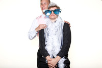 SHS_2018_prom_photobooth-16