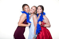 SHS_2018_prom_photobooth-5