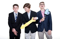 SMS_2018_8th_grade_dance_photobooth-10