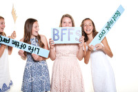 SMS_2018_8th_grade_dance_photobooth-13