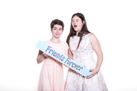 SMS_2018_8th_grade_dance_photobooth-15
