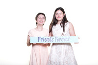 SMS_2018_8th_grade_dance_photobooth-16