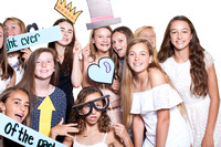 SMS_2018_8th_grade_dance_photobooth-18