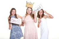 SMS_2018_8th_grade_dance_photobooth-2