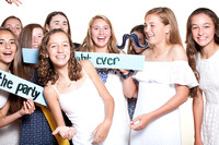 SMS_2018_8th_grade_dance_photobooth-20