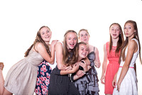 SMS 8th Grade Dance 2014 Photobooth-11