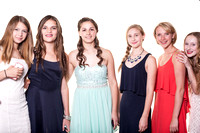 SMS 8th Grade Dance 2014 Photobooth-19