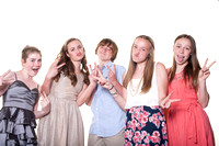SMS 8th Grade Dance 2014 Photobooth-2
