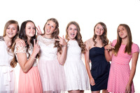 SMS 8th Grade Dance 2014 Photobooth-5
