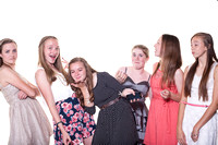 SMS 8th Grade Dance 2014 Photobooth-9