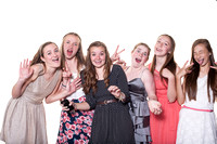 SMS 8th Grade Dance 2014 Photobooth-7