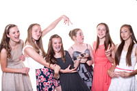 SMS 8th Grade Dance 2014 Photobooth-10