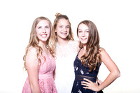 Mary Buttolph Photography Photobooth 2017-15