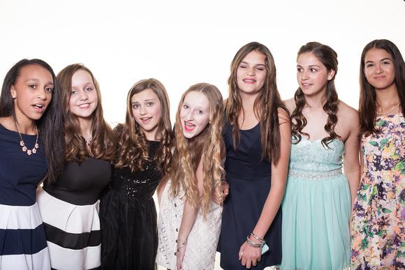Popular Cute 8th Grade Graduation DressesBuy Cheap Cute