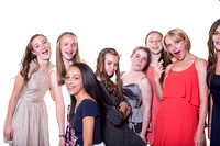 SMS 8th Grade Dance 2014 Photobooth-13